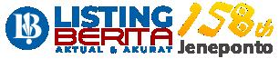 Listingberita.com